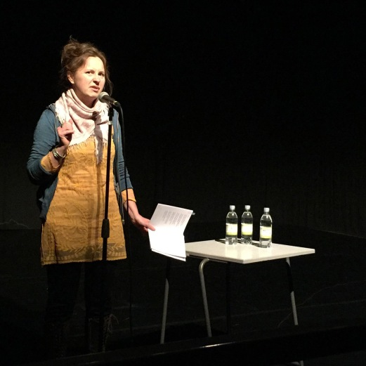 Wenlock Poetry Festival 2016_funnyface2