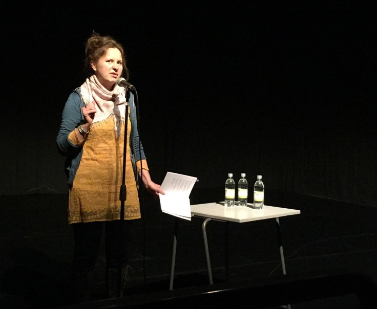 Wenlock Poetry Festival 2016_funnyface2