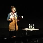 Wenlock Poetry Festival