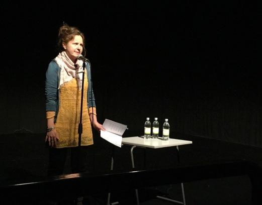Wenlock Poetry Festival 2016_funnyface5