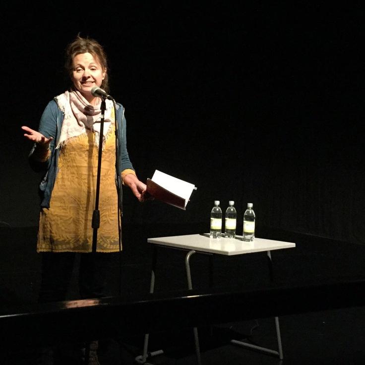 Wenlock Poetry Festival 2016_funnyface6