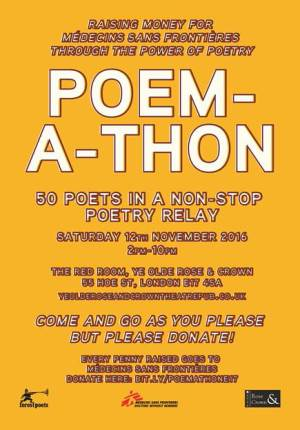Poem-A-Thon-poster