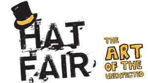 hat-fair
