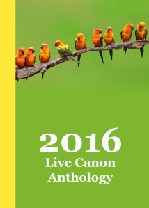 live-canon-international-poetry-prize-anthology-2016