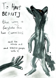 To Have Beauty